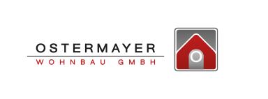 Ostermayer Wohnbau GmbH